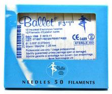 ballet-blue-f3i